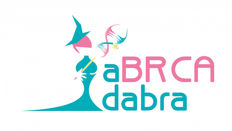 ABRCADABRA
