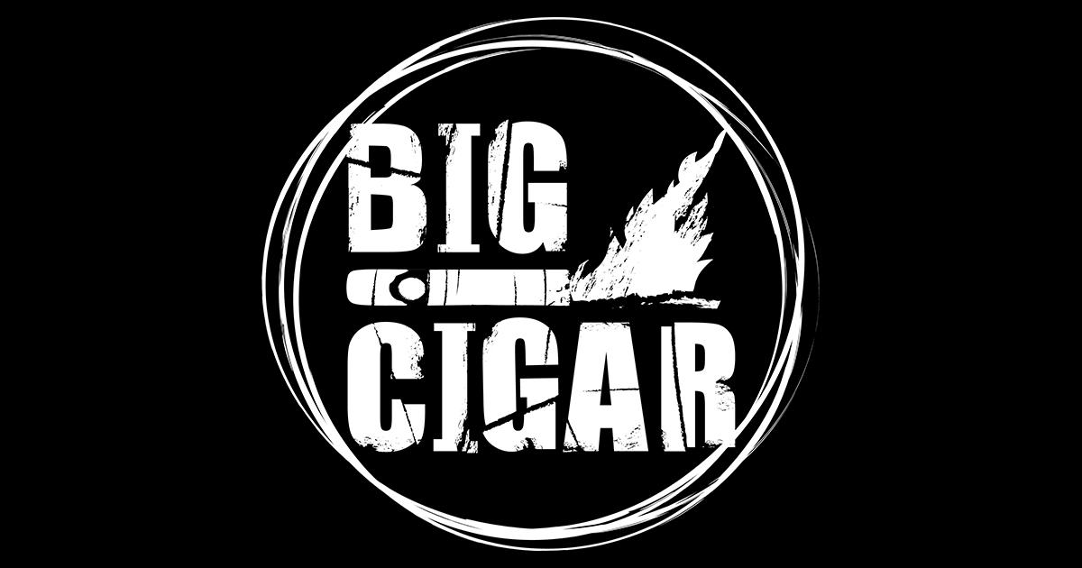 Big_Cigar