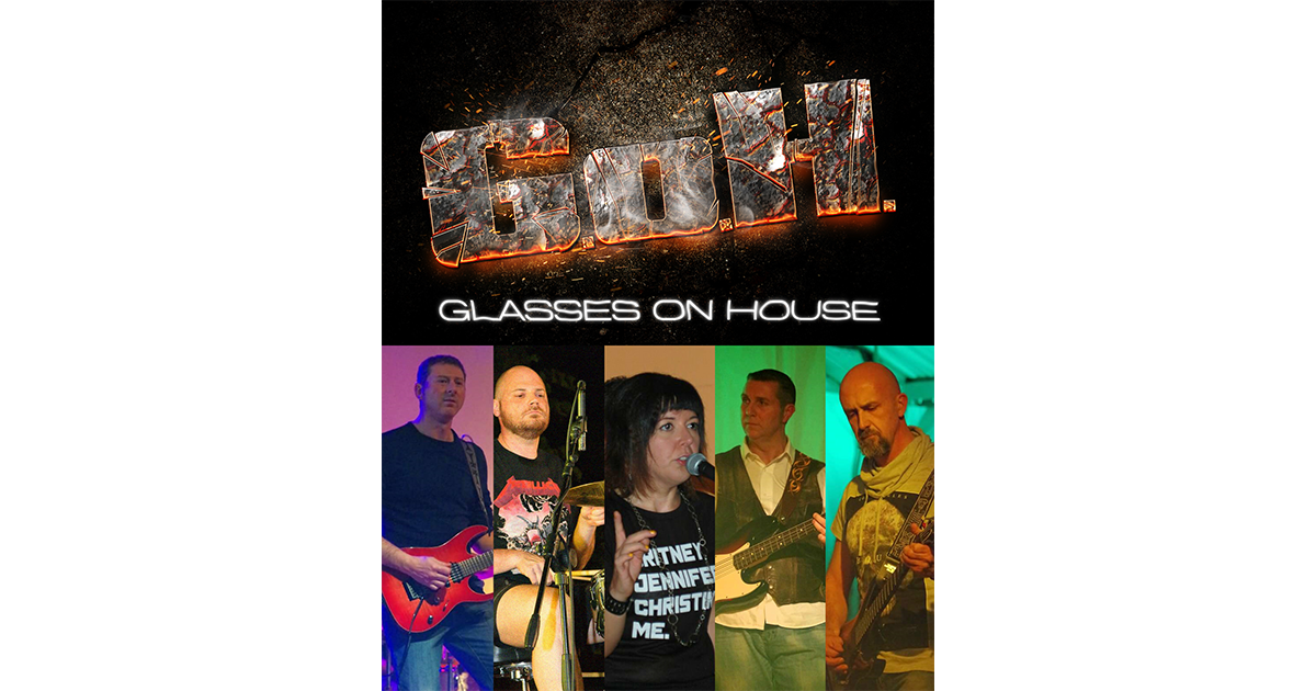 Glasses_on_House