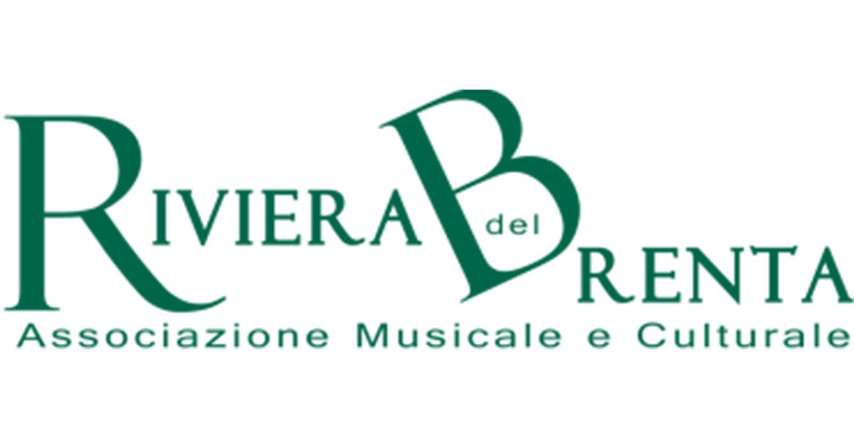 Scuola_Riviera_del_Brenta