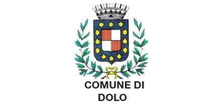COMUNE DOLO