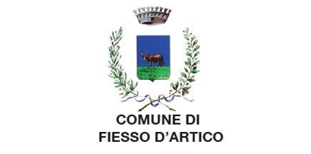 COMUNE FIESSO