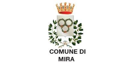 COMUNE MIRA
