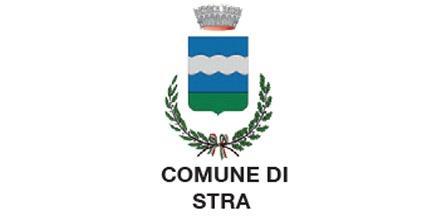 COMUNE STRA