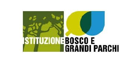 BOSCO E GRANDI PARCHI