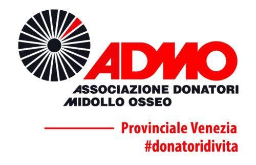 Logo ADMO nuovo