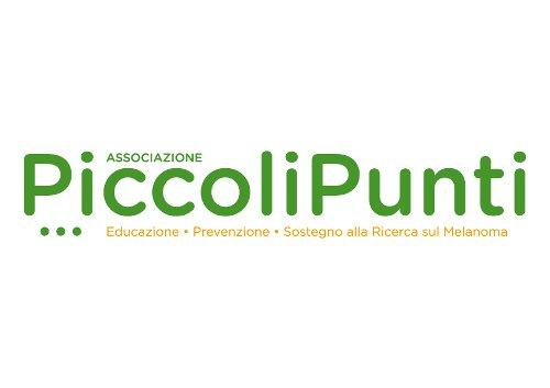 nuovo logo PP